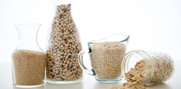 Food Additives Milling and Grinding Solution