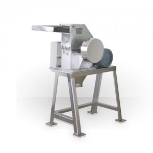 Hammer Mill HM Series