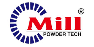 logo of Mill Powder Tech